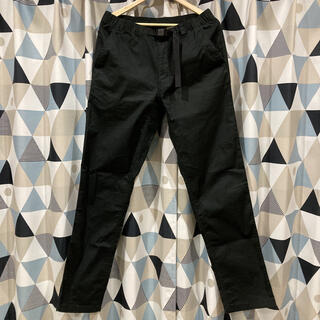 THE NORTH FACE - The North Face Cotton OX Light Pant XL