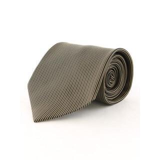 タケオキクチ(TAKEO KIKUCHI)のタケオキクチ ONESIZE メンズ美品 (ネクタイ)