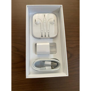 iPhone - iPhone 付属品