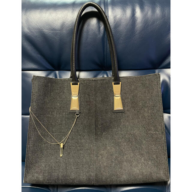 DIESEL(ディーゼル)のDIESEL  トートバッグ メンズ メンズのバッグ(トートバッグ)の商品写真