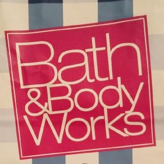 バスアンドボディーワークス(Bath & Body Works)のニンニンフィア様専用(アロマオイル)
