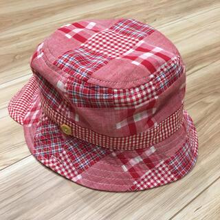 西松屋 - 帽子 48cm