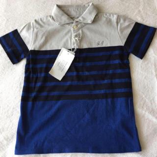 ドアーズ(DOORS / URBAN RESEARCH)の新品 FORK & SPOON ポロシャツ アーバンリサーチ(Tシャツ/カットソー)