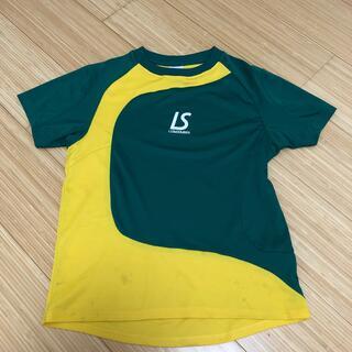 ルース(LUZ)のルースイソンブラ  プラシャツ XS(ウェア)