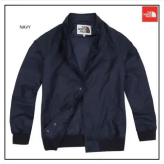 THE NORTH FACE - THE NORTH FACE Dayton Jacket ノースフェイス