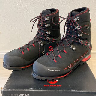Mammut - MAMMUT Magic G uide High GTX Men マムート