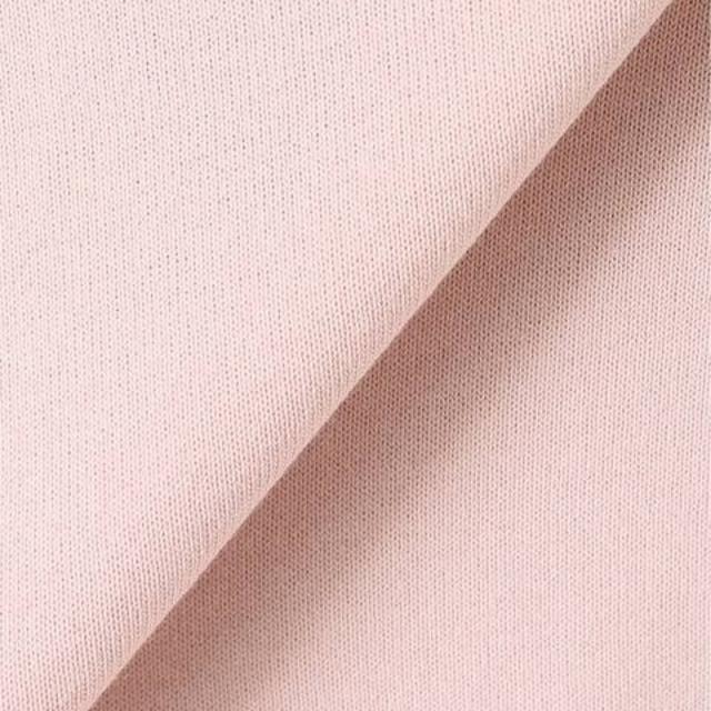 IENA(イエナ)の★☆今季★☆未使用★☆ イエナ コットンストレッチNEOワイド長袖プルオーバー レディースのトップス(ニット/セーター)の商品写真