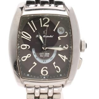 シチズン(CITIZEN)のシチズン CITIZEN 腕時計  xC  メンズ(その他)