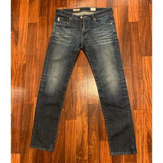 エージー(AG)の AG Jeans - エージージーンズ  Dylan 32inch(デニム/ジーンズ)