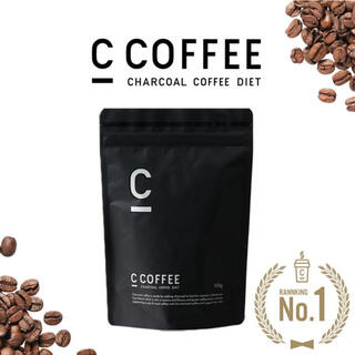 C caffe 1袋