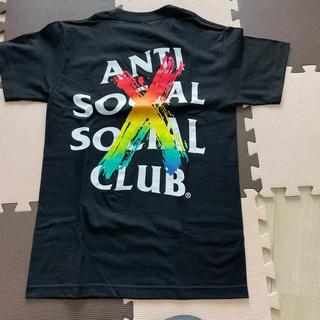 アンチ(ANTI)のASSC. Tシャツ(Tシャツ/カットソー(半袖/袖なし))