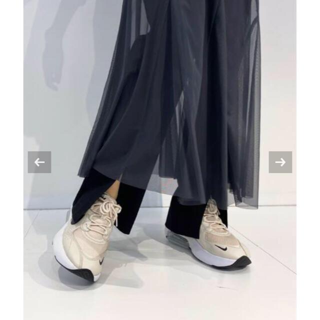 DEUXIEME CLASSE(ドゥーズィエムクラス)のAP STUDIO【NIKE/ナイキ】Air Max Verona レディースの靴/シューズ(スニーカー)の商品写真