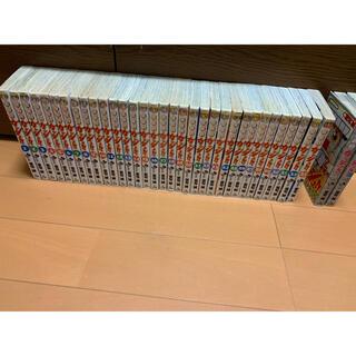 小学館 - 金色のガッシュ全巻+まるかじりブック付き
