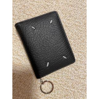 マルジェラ キーケース   財布