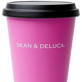 DEAN & DELUCA - ディーン&デルーカ  サーモタンブラー