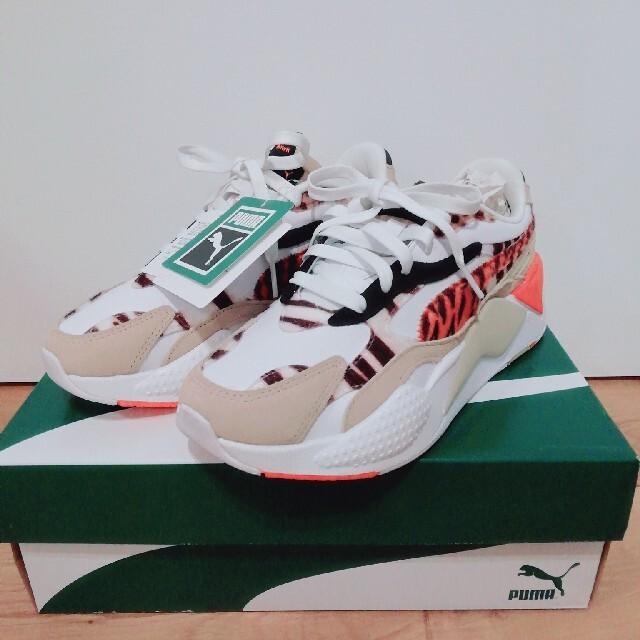 PUMA(プーマ)のPUMA  スニーカー レディースの靴/シューズ(スニーカー)の商品写真