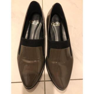 バークレー(BARCLAY)のローファー barclay23(ローファー/革靴)