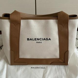 Balenciaga - 新品未使用 バレンシアガ トートバッグ
