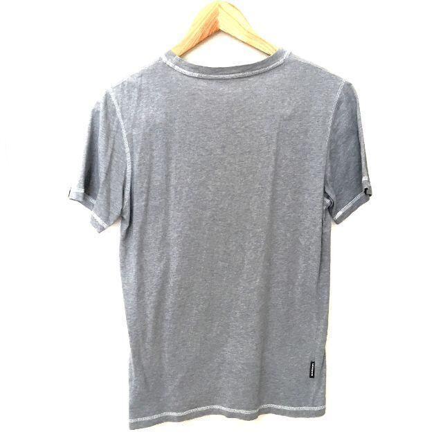 Mammut(マムート)の MAMMUTマムート Pordoi T-Shirt Men/ASIA:M スポーツ/アウトドアのアウトドア(登山用品)の商品写真