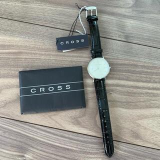 クロス(CROSS)のクロス 腕時計(腕時計(アナログ))