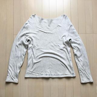 ノンネイティブ(nonnative)のnonnative®︎ sweat cut sew size 2(スウェット)