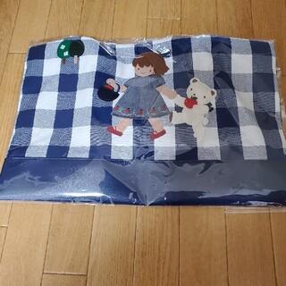 familiar - ファミリア レッスンバッグ♡
