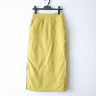 LOWRYS FARM - 美品☆ローリーズファーム☆ロングタイトスカート