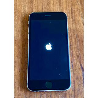 iPhone - ★iPhone6 シルバー 64GB★