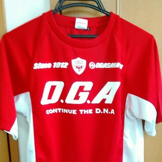 オガサカ(OGASAKA)のSサイズ OGASAKA(Tシャツ/カットソー)