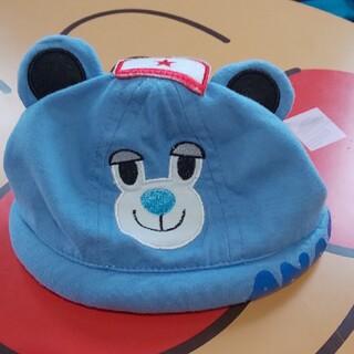 アナップキッズ(ANAP Kids)のANAPkids ベビー帽子 (帽子)