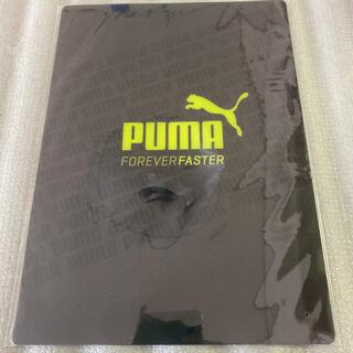プーマ(PUMA)のPUMA 下敷き(その他)