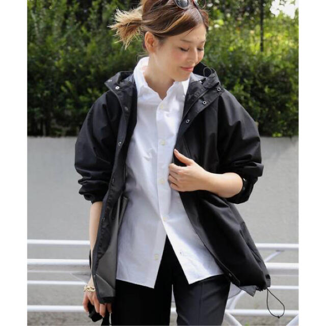 DEUXIEME CLASSE(ドゥーズィエムクラス)のDeuxieme Classe CALUX キャラクス ブルゾン レディースのジャケット/アウター(ブルゾン)の商品写真