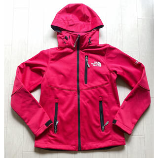 THE NORTH FACE - *THE NORTH FACE*ウインドブレーカー*