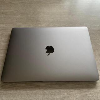 Mac (Apple) - MacBook pro 13インチ 2020 MWP42J/A