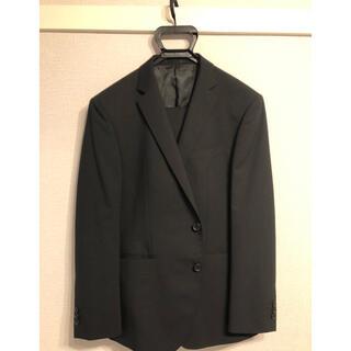 アオキ(AOKI)のメンズ スーツ ジャケット パンツ セットアップ(セットアップ)
