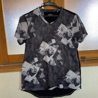 GOSEN - ゲームシャツ