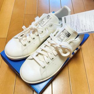 IENA - 【adidas / アディダス】別注 STAN SMITH PRIMEGREEN