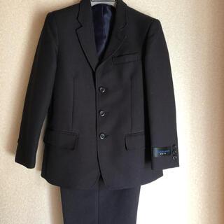 ヒロミチナカノ(HIROMICHI NAKANO)の120 男児スーツヒロミチナカノ(ドレス/フォーマル)