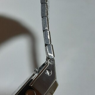 ジーショック(G-SHOCK)のgショック写真2(腕時計(デジタル))