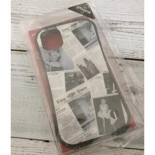 エイミーイストワール(eimy istoire)のユッキー様専用eimy istoire♡iPhoneケースマリリンモンロー(iPhoneケース)