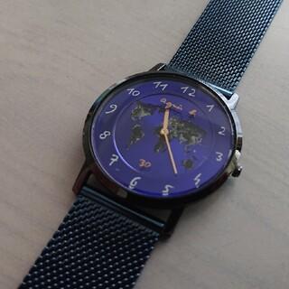 agnes b. - agnes b. 30周年限定モデル ユニセックス 腕時計