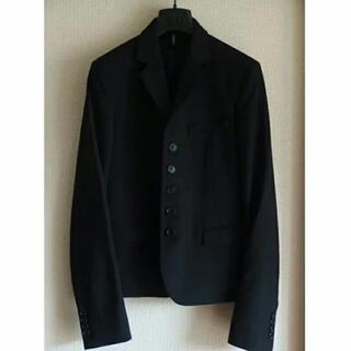 ディオール(Dior)のdior homme ディオールオムジャケット(テーラードジャケット)