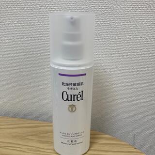 Curel - 花王 キュレル エイジングケアシリーズ 化粧水 140ml