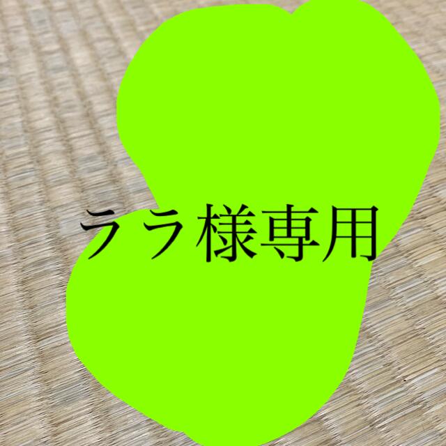 MAQuillAGE(マキアージュ)のララ様専用 コスメ/美容のベースメイク/化粧品(ファンデーション)の商品写真