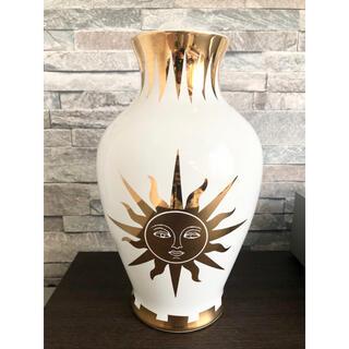 花瓶として⭐︎インテリアとして⭐︎置物として⭐︎
