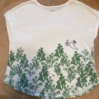 Design Tshirts Store graniph - gpaniph 絵本 Tシャツ