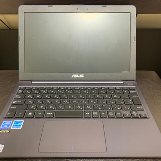 ASUS - ASUS ノートパソコン VivoBook