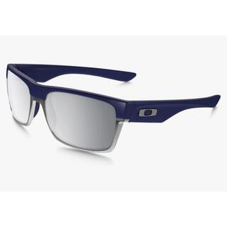 オークリー(Oakley)のサングラス OO9256-10 TWOFACE (Asia Fitting) (サングラス/メガネ)