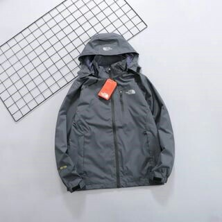 The North Face  C-215
