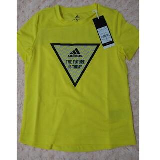 adidas - アディダス ADIDAS Tシャツ 新品 未使用